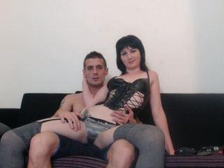 Live sex cam review