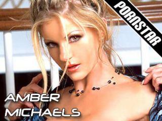 AmberMichaels